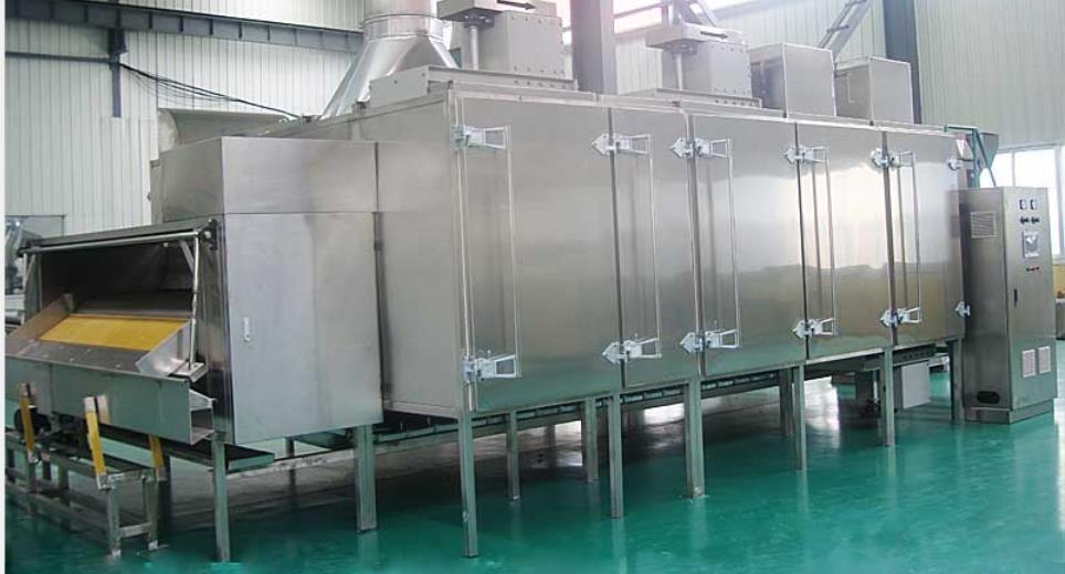 prix d'une machine industrielle de séchage de copeaux de granulés