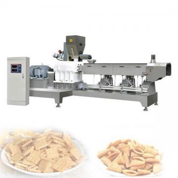 Distributeur de frites Bugle Chips