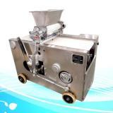 Machines automatiques à fabriquer des biscuits