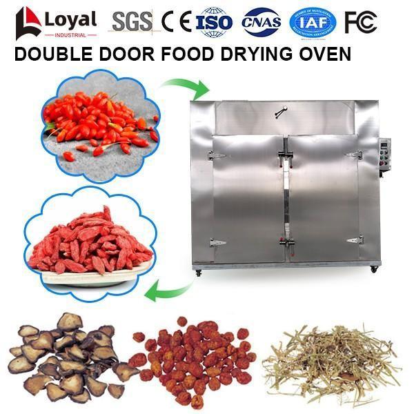 Machine industrielle de séchage des aliments #2 image